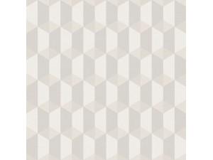 Papel pintado Colowall Geometric Space 286-4439