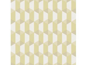 Papel pintado Colowall Geometric Space 286-4435
