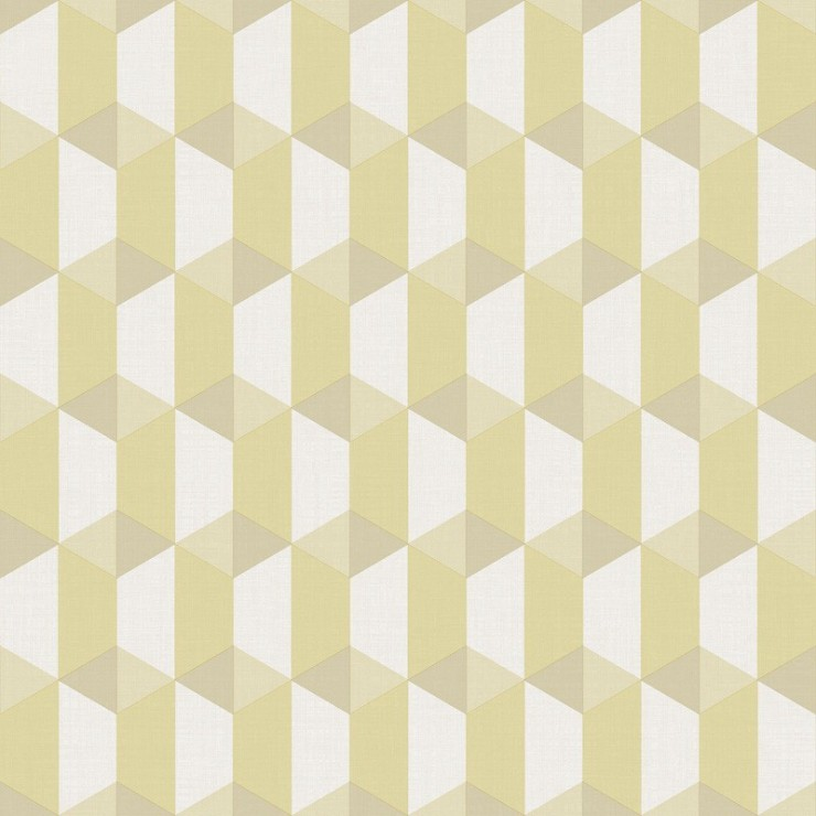 Papel pintado Colowall Geometric Space 286-4435