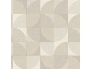 Papel pintado Colowall Geometric Space 286-4438
