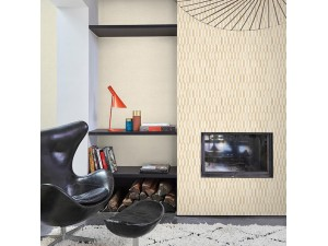 Papel pintado Colowall Geometric Space 286-4433 A