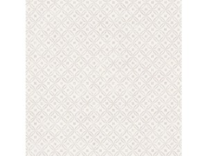 Papel pintado Colowall Geometric Space 286-4429
