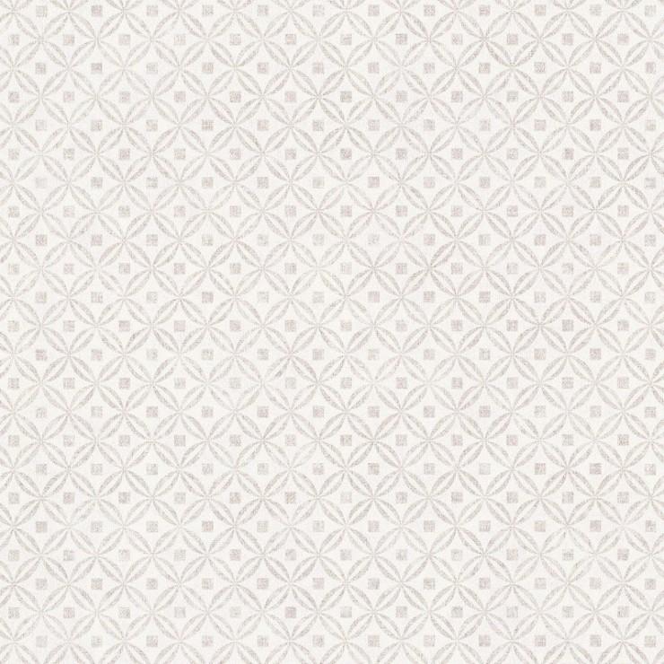Papel pintado Colowall Geometric Space 286-4429