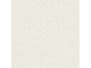 Papel pintado Colowall Geometric Space 286-4428