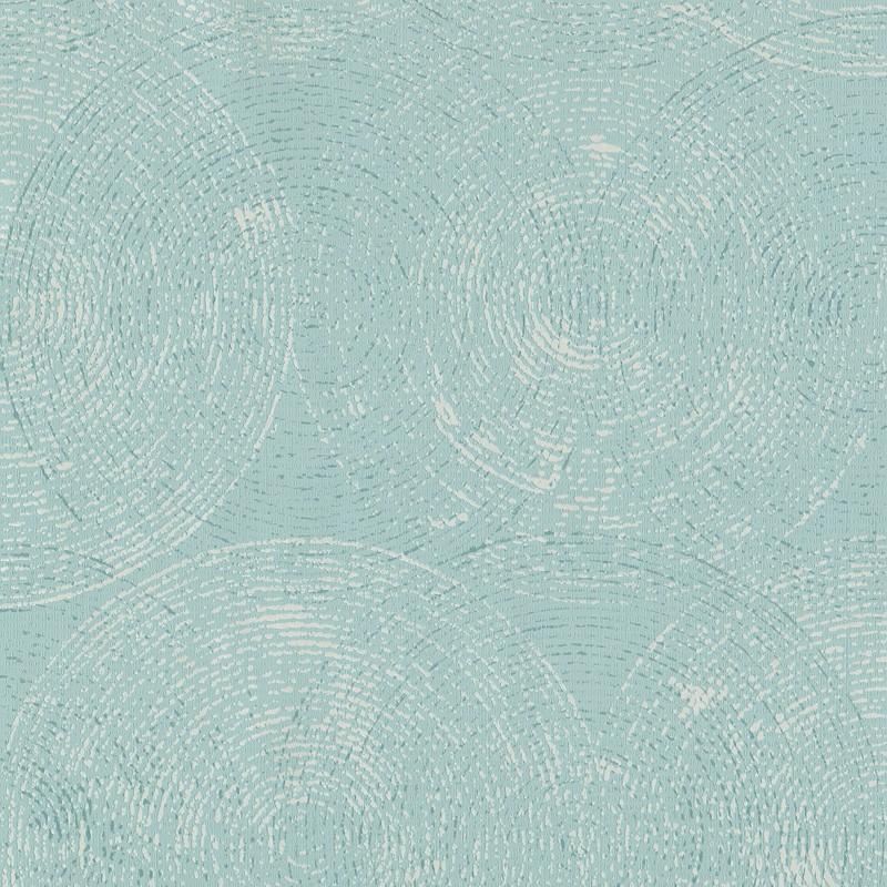 Papel pintado Colowall Geometric Space 286-4413