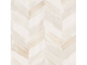 Papel pintado Colowall Geometric Space 286-4407