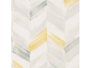 Papel pintado Colowall Geometric Space 286-4403