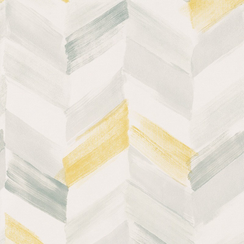 Papel pintado Colowall Geometric Space 286-4403
