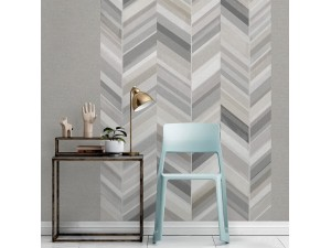Mural decorativo Colowall Geometric Space 286-4451 A