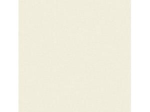 Papel pintado Saint Honoré Floral Prints 3 1133-4105