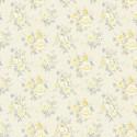 Floral Prints 3 1133-4131 Saint Honoré
