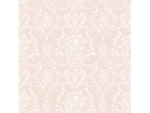 Papel pintado Saint Honoré Floral Prints 3 1133-4138
