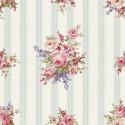 Floral Prints 3 1133-4118 Saint Honoré