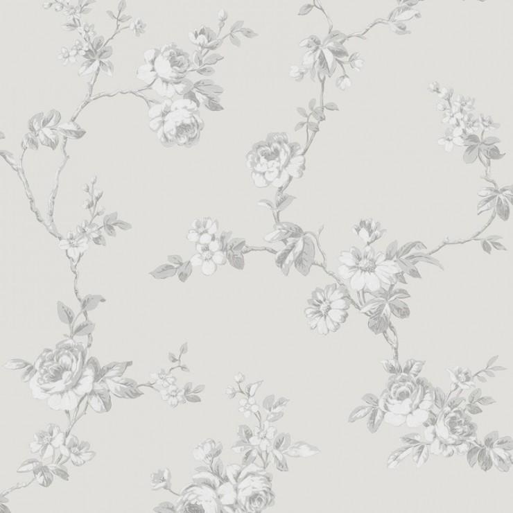 Papel pintado Saint Honoré Floral Prints 3 1133-4124