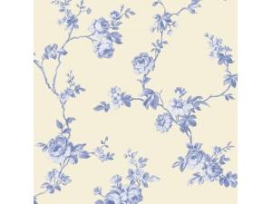 Papel pintado Saint Honoré Floral Prints 3 1133-4103