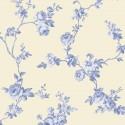 Floral Prints 3 1133-4103 Saint Honoré