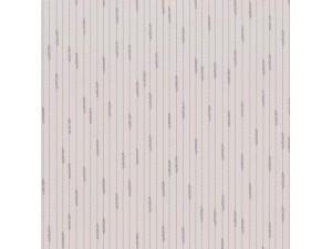 Papel pintado Saint Honoré 2020 1400-4949