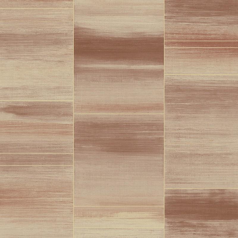 Papel pintado Saint Honoré 2020 1400-4943