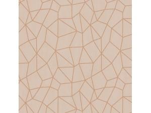 Papel pintado Saint Honoré 2020 1400-4942