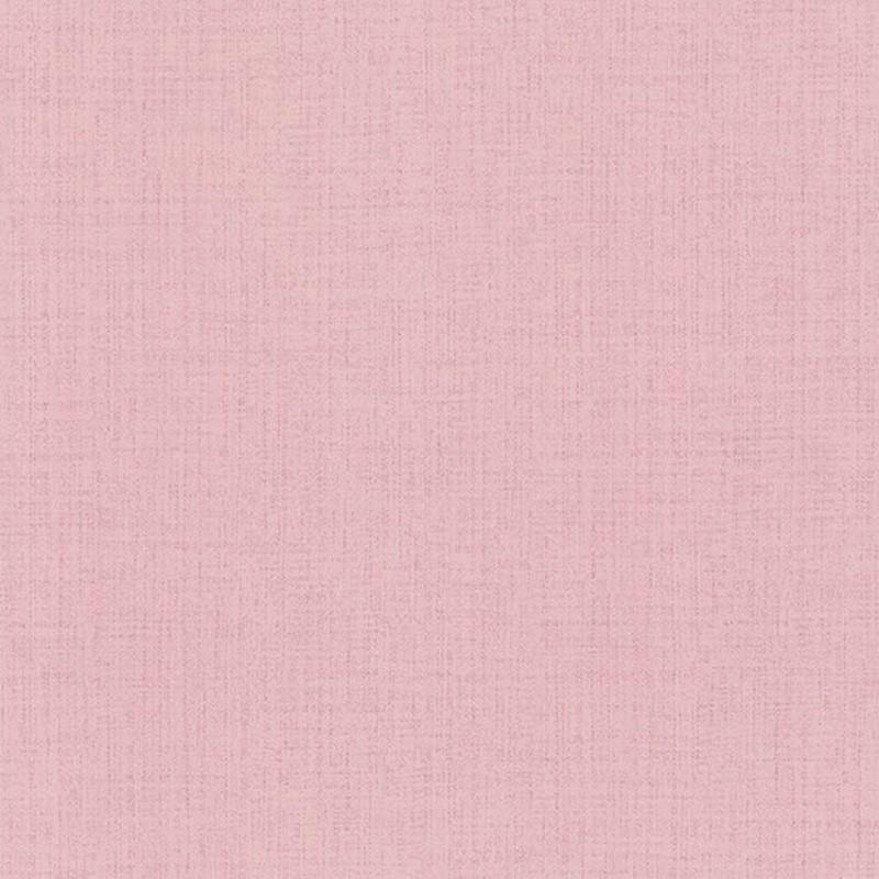 Papel pintado Saint Honoré 2020 1400-4935