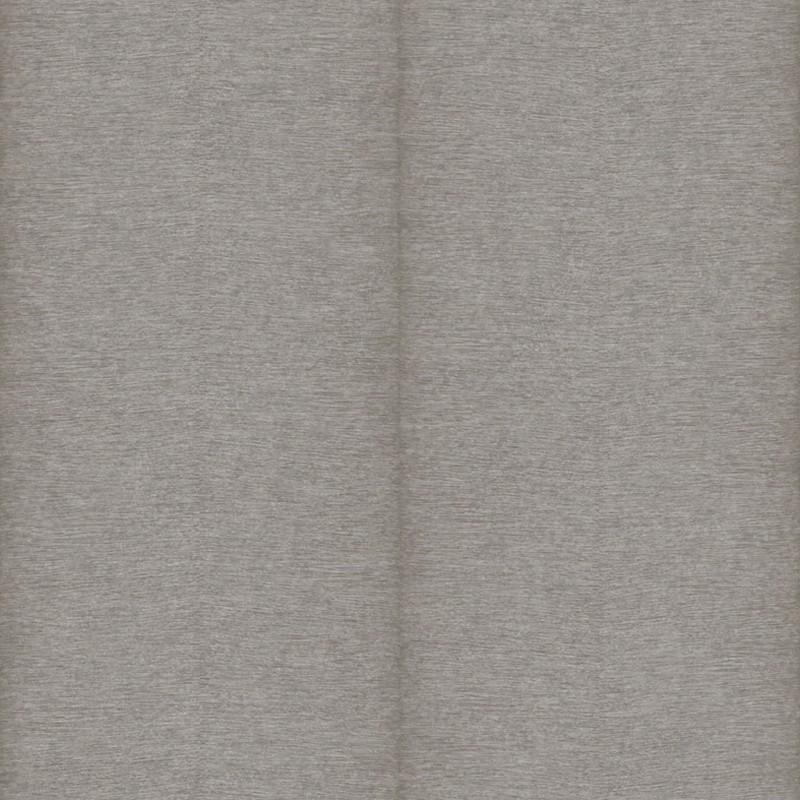 Papel pintado Saint Honoré 2020 1400-4914