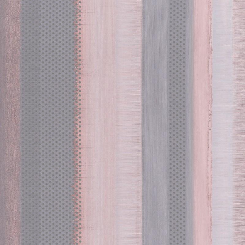 Papel pintado Saint Honoré 2020 1400-4912
