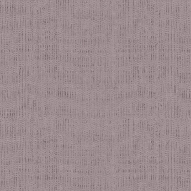 Papel pintado Saint Honoré 2020 1400-4908
