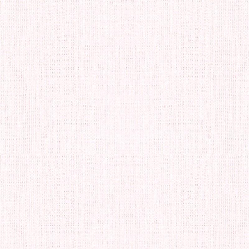Papel pintado Saint Honoré 2020 1400-4907