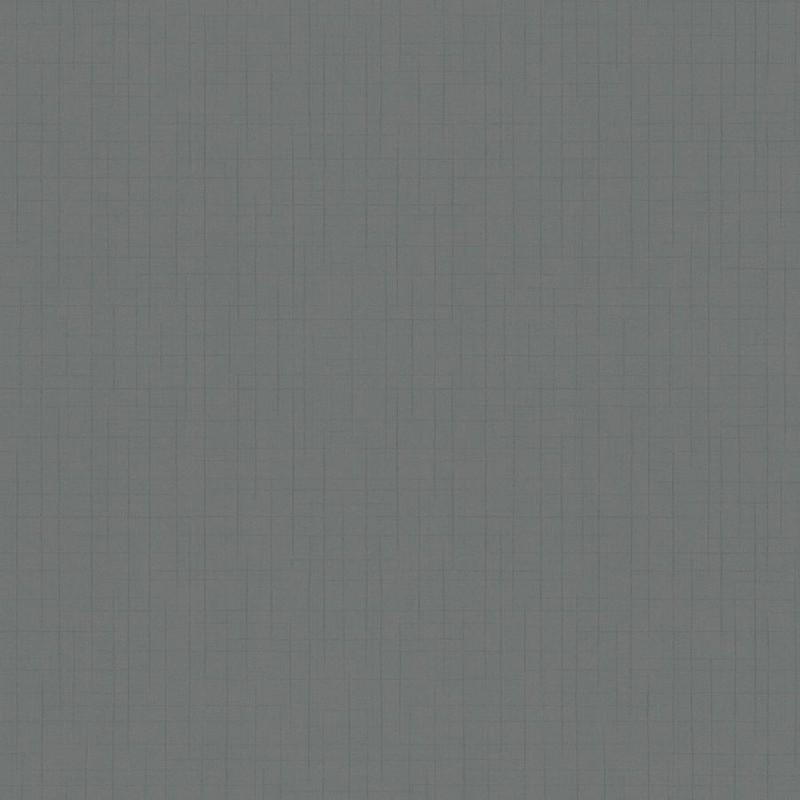 Papel pintado Saint Honoré Tango Dieter Langer 1732-103005