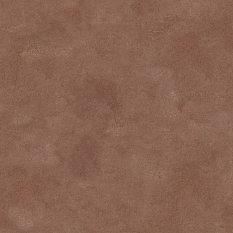 Papel pintado Saint Honoré Tango Dieter Langer 1732-103054