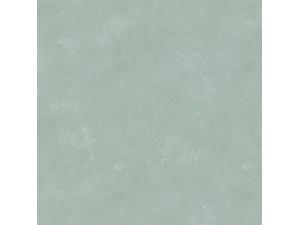 Papel pintado Saint Honoré Tango Dieter Langer 1732-103027