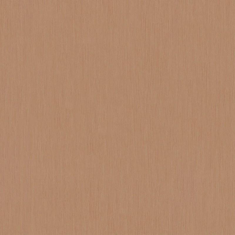 Papel pintado Saint Honoré Tango Dieter Langer 1732-103051
