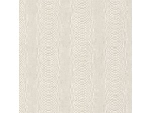 Papel pintado Saint Honoré Tango Dieter Langer 1732-103033