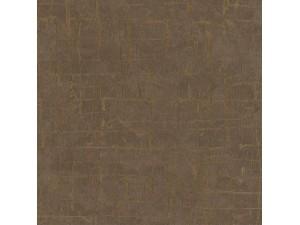 Papel pintado Saint Honoré Tango Dieter Langer 1732-103050