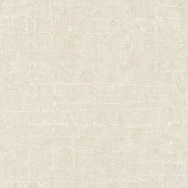 Papel pintado Saint Honoré Tango Dieter Langer 1732-103037