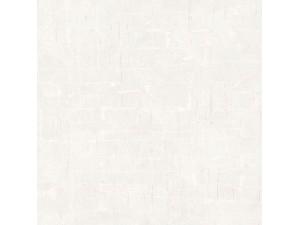 Papel pintado Saint Honoré Tango Dieter Langer 1732-103023