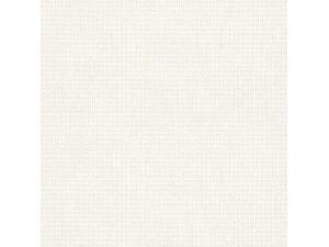 Papel pintado Saint Honoré Tango Dieter Langer 1732-103018