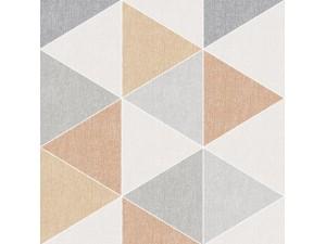 Papel pintado Arthouse Retro House Scandi Triangle 908207