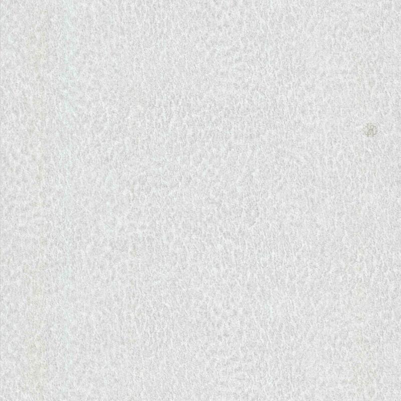 Papel pintado Roberto Cavalli nº 6 RC17085