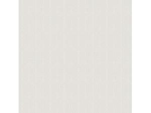 Papel pintado Casadeco Belle Epoque Filament BEEP82269124