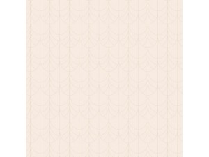 Papel pintado Casadeco Belle Epoque Filament BEEP82264104