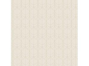 Papel pintado Casadeco Belle Epoque Filament BEEP82261232