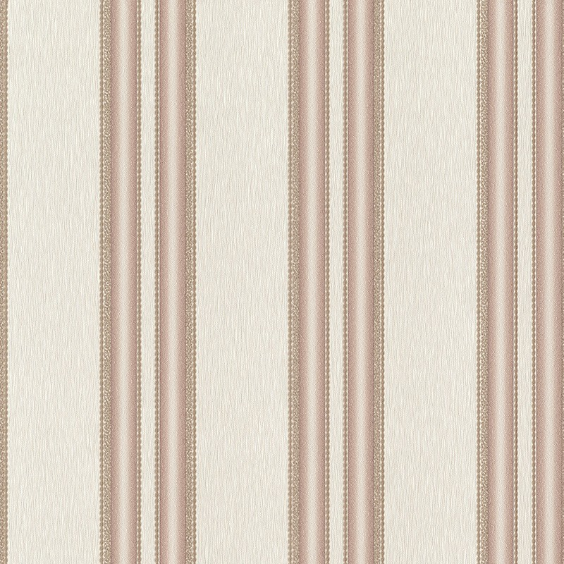 Papel pintado Kemen Wallcoverings Classical Living 4075