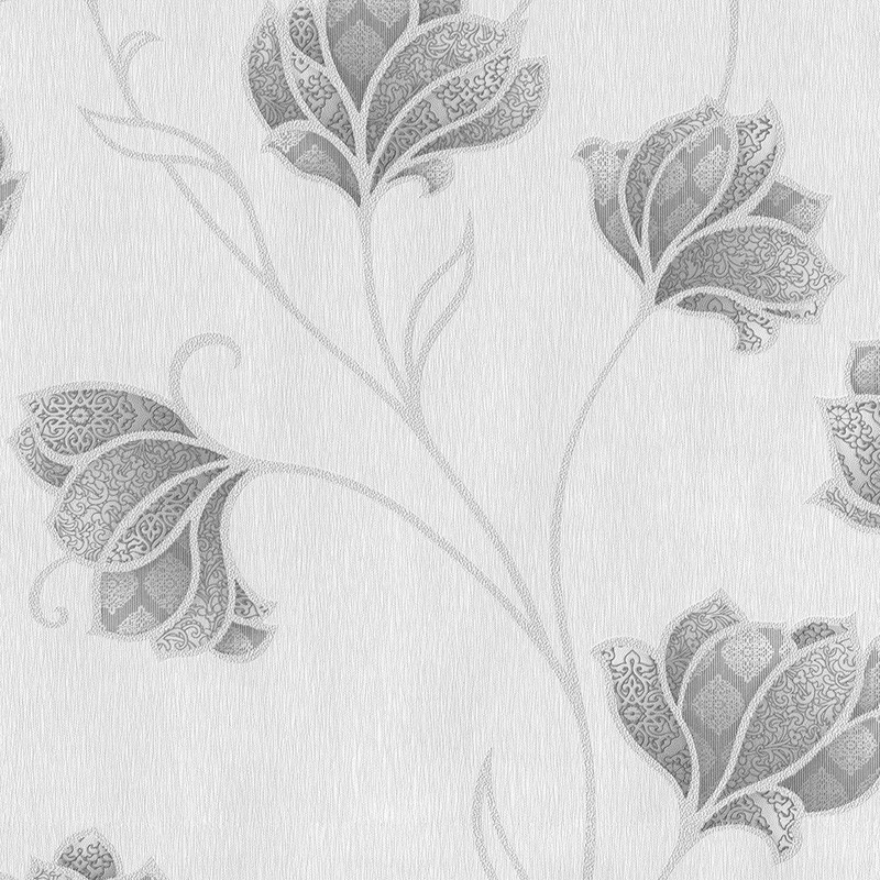 Papel pintado Kemen Wallcoverings Classical Living 4063