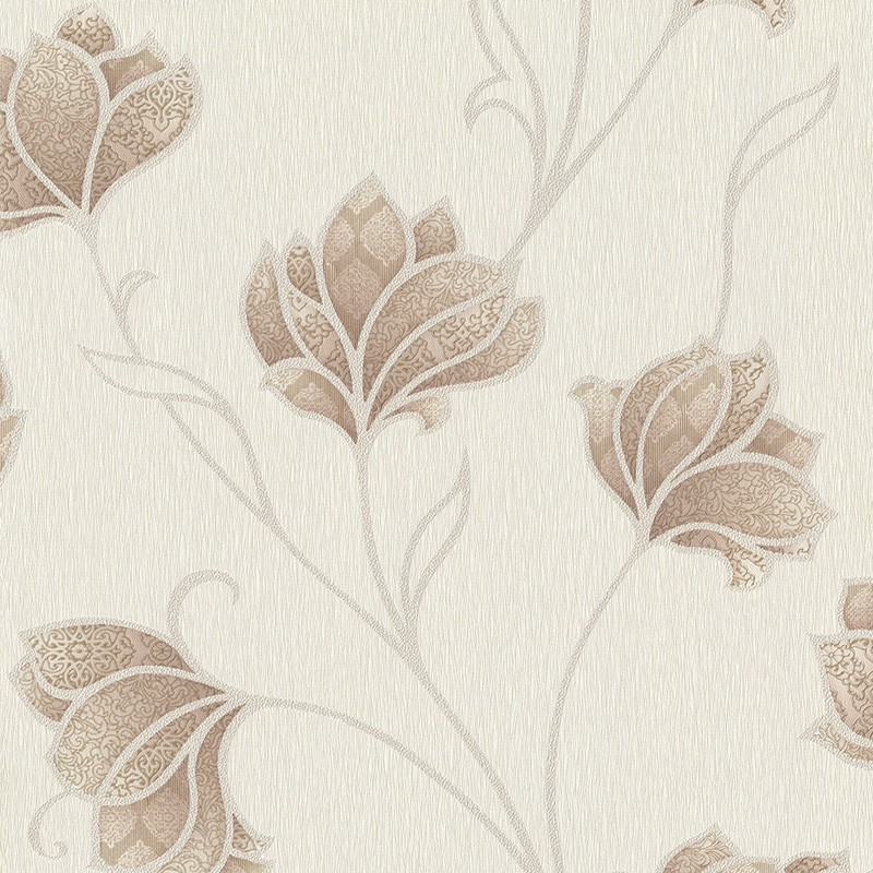 Papel pintado Kemen Wallcoverings Classical Living 4062