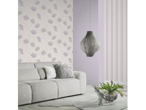 Papel pintado Kemen Wallcoverings Classical Living 4061 A