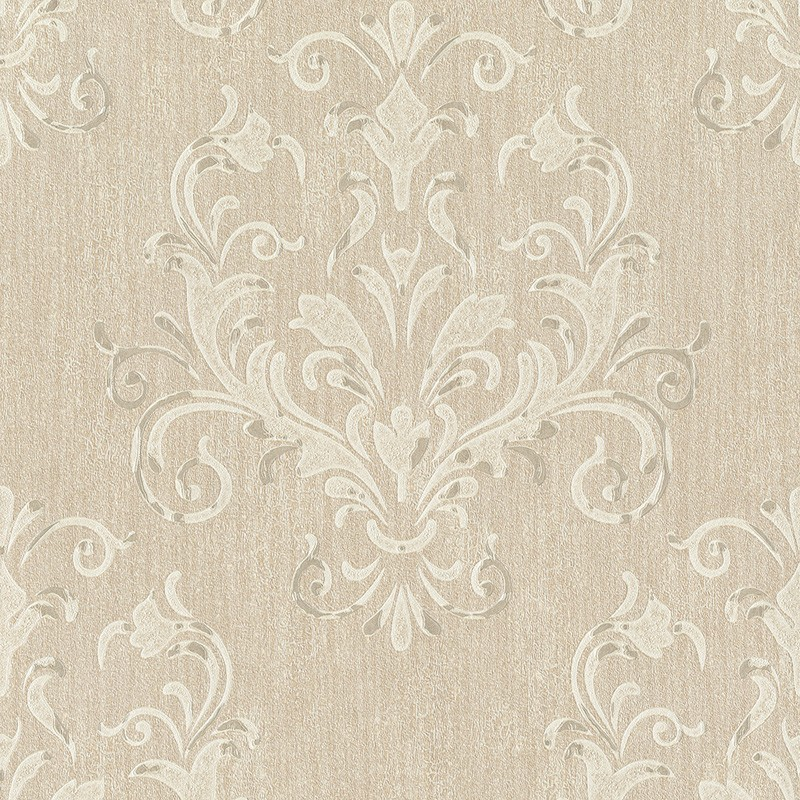 Papel pintado Kemen Wallcoverings Classical Living 4004