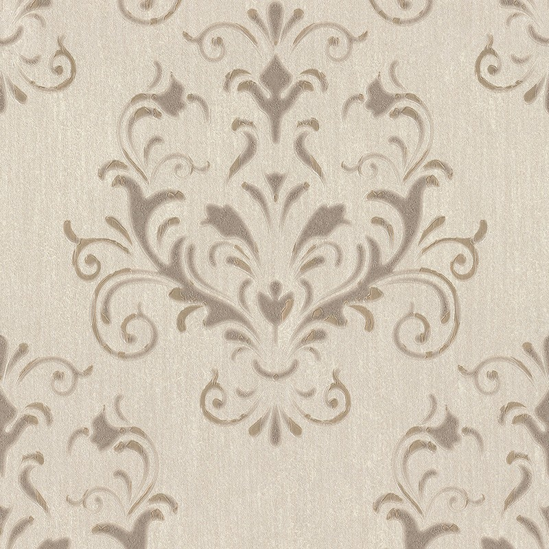 Papel pintado Kemen Wallcoverings Classical Living 4002