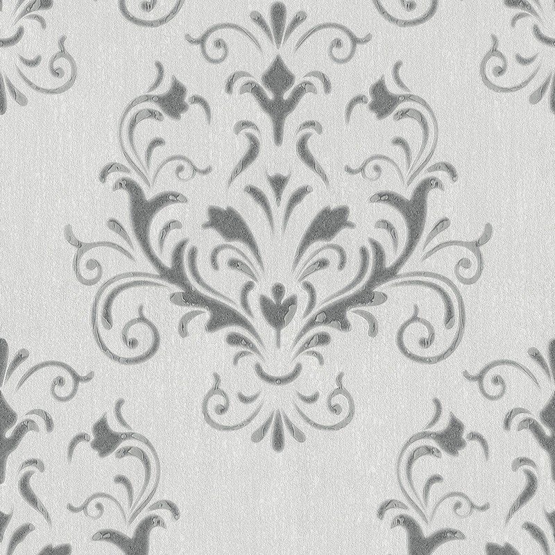Papel pintado Kemen Wallcoverings Classical Living 4001