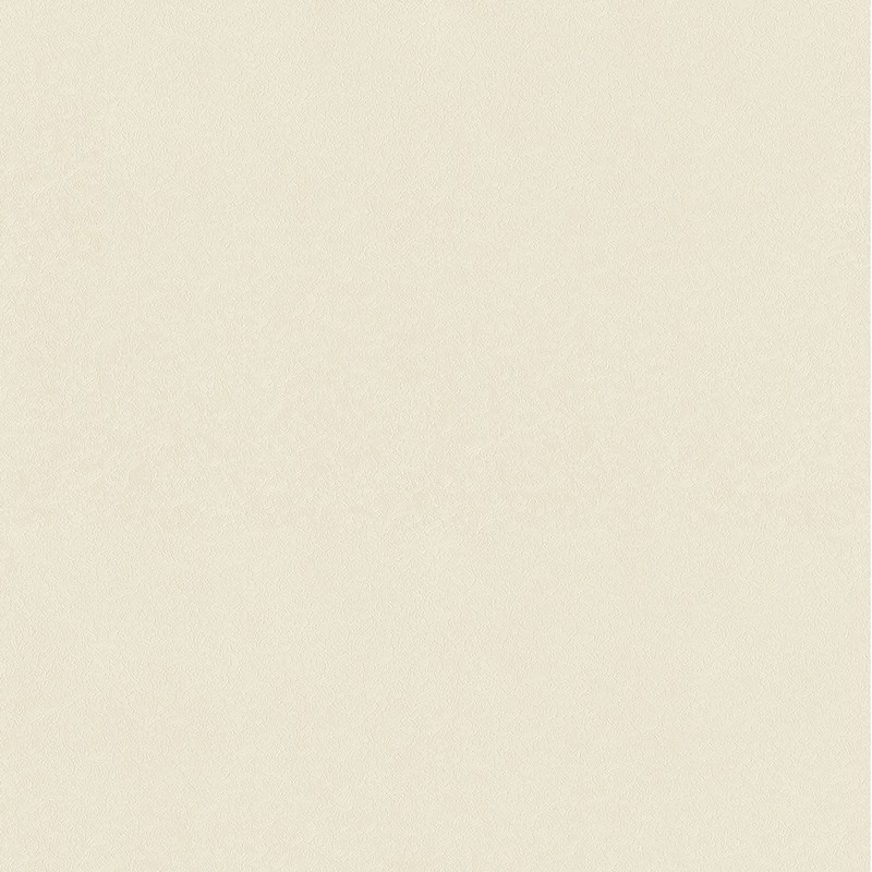 Papel pintado Kemen Wallcoverings Classical Living 4038